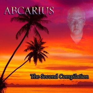 Abcarius 歌手頭像