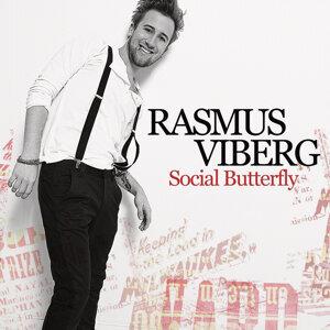 Rasmus Viberg 歌手頭像