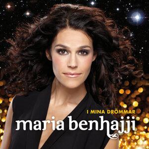 Maria BenHajji