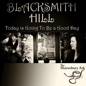 Blacksmith Hill 歌手頭像