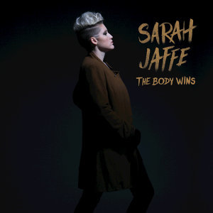 Sarah Jaffe 歌手頭像