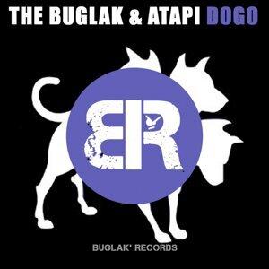 Atapi, The Buglak, The Buglak, Atapi 歌手頭像