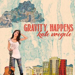Kate Voegele 歌手頭像