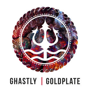 Ghastly, Goldplate, Ghastly, Goldplate 歌手頭像