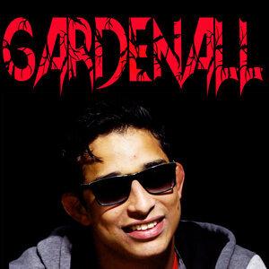 MC Garden 歌手頭像