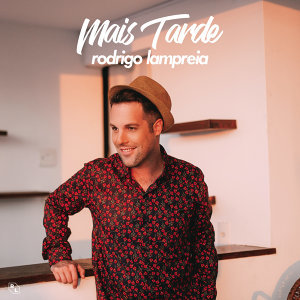 Rodrigo Lampreia 歌手頭像