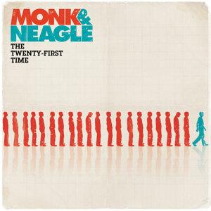 Monk & Neagle 歌手頭像