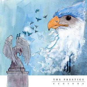 The Prestige 歌手頭像
