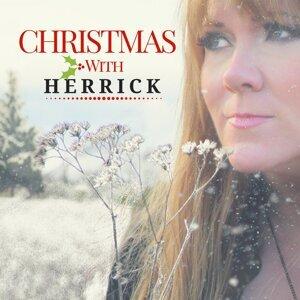 Herrick 歌手頭像