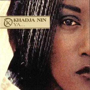 Khadja Nin 歌手頭像