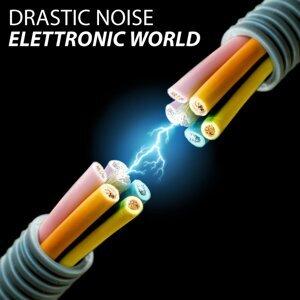 Drastic Noise feat. Andrea Follix 歌手頭像