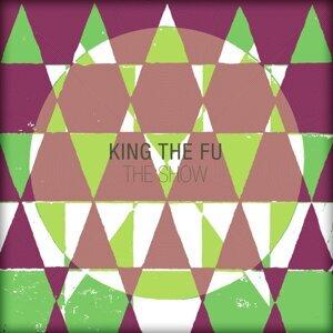 King The Fu 歌手頭像