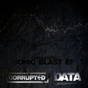 Sonic Blast EP 歌手頭像