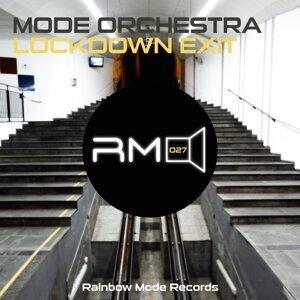 Mode Orchestra 歌手頭像