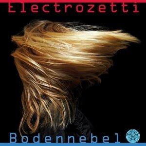 Electrozetti 歌手頭像