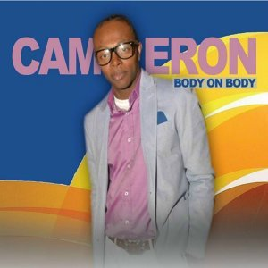 Cameron 歌手頭像