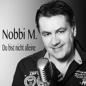 Nobbi M. 歌手頭像