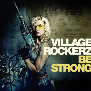 Village Rockerz 歌手頭像