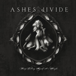 ASHES dIVIDE 歌手頭像