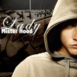 Mister Hood 歌手頭像