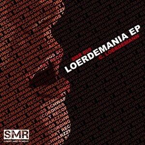 C. Loerdemann 歌手頭像