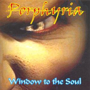 Porphyria 歌手頭像