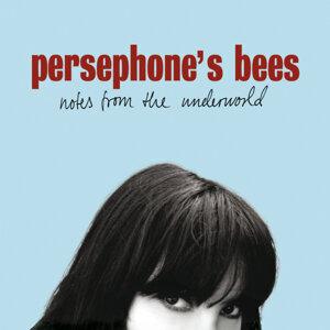Persephone's Bees 歌手頭像