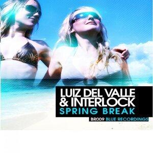 Luiz Del Valle & Interlock 歌手頭像