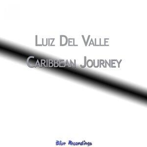 Luiz Del Valle 歌手頭像