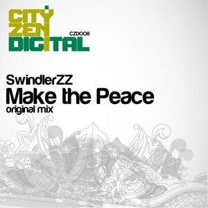 SwindlerzZ 歌手頭像