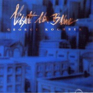 George Kochbeck (喬治科赫貝克) 歌手頭像