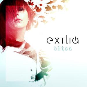 Exilia 歌手頭像