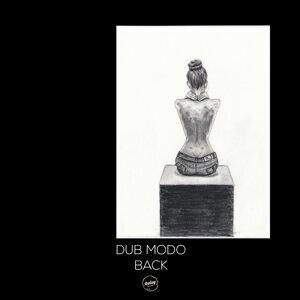 Dub Modo 歌手頭像