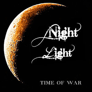 Night Light アーティスト写真