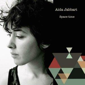 Aida Jabbari 歌手頭像