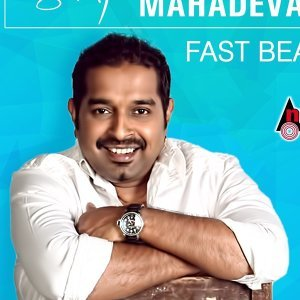 Shankar Mahadevan 歌手頭像