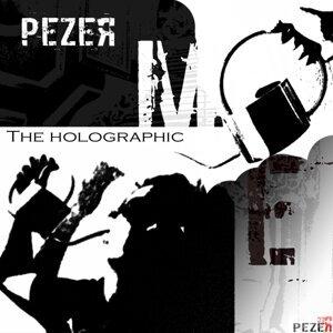 Pezer 歌手頭像