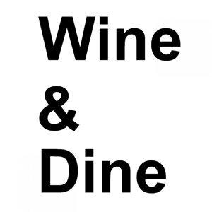 Wine & Dine 歌手頭像