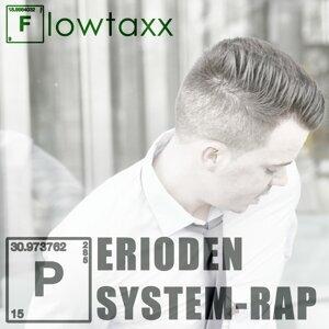 Flowtaxx 歌手頭像