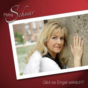 Petra Schwar 歌手頭像