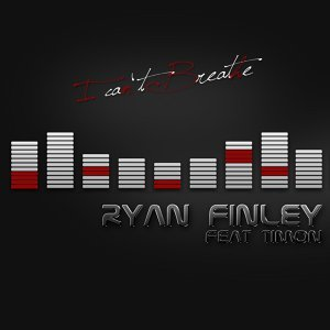 Ryan Finley feat. Timon 歌手頭像