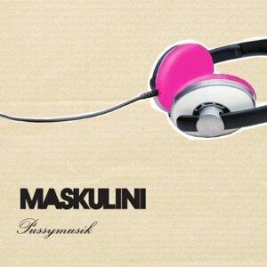 Maskulini 歌手頭像