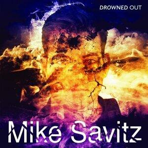 Mike Savitz 歌手頭像