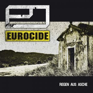 Eurocide アーティスト写真