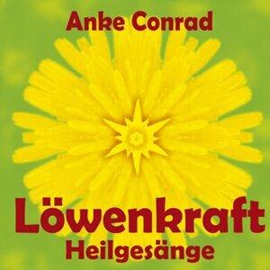 Anke Conrad 歌手頭像