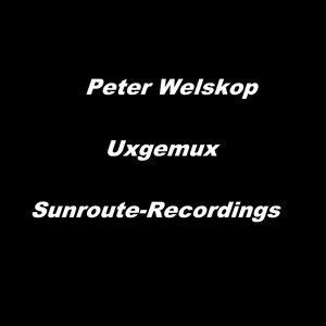 Peter Welskop 歌手頭像