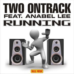 Two Ontrack feat. Anabel Lee 歌手頭像