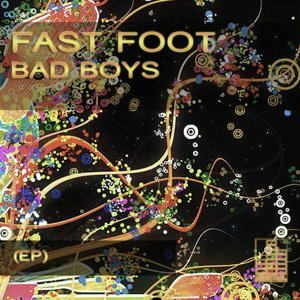 Fast Foot 歌手頭像