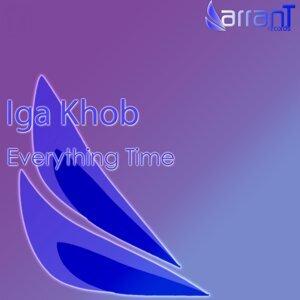 Iga Khob 歌手頭像