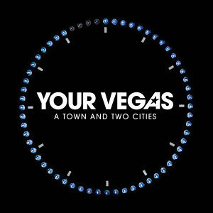 Your Vegas